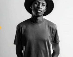 Caiiro,Tabia, #####, Prayer For Rain (Original Mix) , mp3, download, datafilehost, fakaza, Afro House 2018, Afro House Mix, Afro House Music, House Music