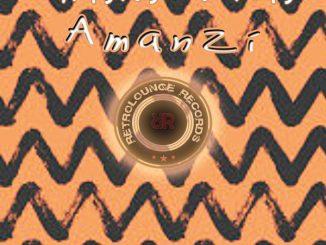 Christos Fourkis, Amanzi (Extended Play), mp3, download, datafilehost, fakaza, Afro House 2018, Afro House Mix, Afro House Music, House Music