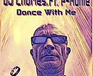 DJ Charles, Dance with Me (Moniestien Afro House Remix), P-Monie, mp3, download, datafilehost, fakaza, Afro House 2018, Afro House Mix, Afro House Music