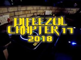 DJ FEEZOL, CHAPTER 17 2018, mp3, download, datafilehost, fakaza, Afro House 2018, Afro House Mix, Afro House Music