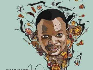 DJ Ganyani – Emazulwini Ft. Nomcebo, DJ Ganyani, Emazulwini, Nomcebo, mp3, download, mp3 download, cdq, 320kbps, audiomack, dopefile, datafilehost, toxicwap, fakaza, mp3goo