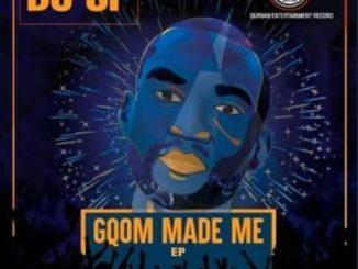DJ SP, Imoto Ka Tira, Luxonic, Maroeza, mp3, download, datafilehost, fakaza, Afro House 2018, Afro House Mix, Afro House Music, House Music