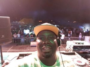 DJ Scott, Feel Good '18 Mix, mp3, download, datafilehost, fakaza, Afro House 2018, Afro House Mix, Afro House Music, House Music