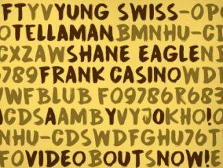 DJ Speedsta, Mayo, Yung Swiss, Tellaman, Shane Eagle, Frank Casino, mp3, download, datafilehost, toxicwap, fakaza