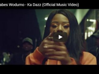 Babes Wodumo, Ka Dazz, mp3, download, datafilehost, fakaza, Gqom Beats, Gqom Songs, Gqom Music