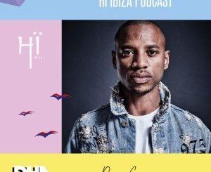 Da Capo, Hï Ibiza Podcast, mp3, download, datafilehost, fakaza, Afro House 2018, Afro House Mix, Afro House Music, House Music