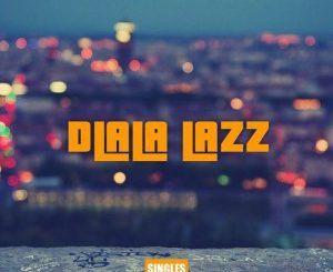 Dlala Lazz, Drum Motion, mp3, download, datafilehost, fakaza, Gqom Beats, Gqom Songs, Gqom Music