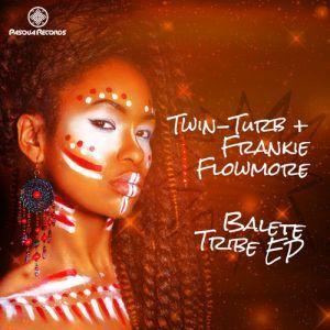 DOWNLOAD Twin-Turb, Frankie Flow-More – Sad Day (Original Mix) – ZAMUSIC