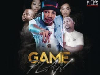 Emza, Game Plan, Professor, Skyewonde, Mbali Ngiba, mp3, download, datafilehost, fakaza, Gqom Beats, Gqom Songs, Gqom Music