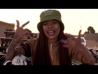 Fifi Cooper, Obakeng Moribe, Zwagala, Video, mp3, download, datafilehost, fakaza, Hiphop, Hip hop music, Hip Hop Songs, Hip Hop Mix, Hip Hop, Rap, Rap Music