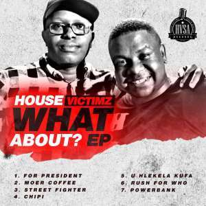 Download the godfathers of deep house sa songs, albums & mixtapes.