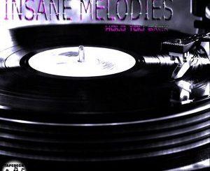 Insane Melodies, Re Ja Leoto (Original Afro Funk), Alkhebu Warrior, mp3, download, datafilehost, fakaza, Afro House 2018, Afro House Mix, Afro House Music, House Music
