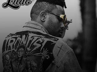 L-Tido, 16, download ,zip, zippyshare, fakaza, EP, datafilehost, album, Hiphop, Hip hop music, Hip Hop Songs, Hip Hop Mix, Hip Hop, Rap, Rap Music