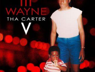 Lil Wayne, Carter V, Album Cover , Tracklist, download ,zip, zippyshare, fakaza, EP, datafilehost, album, Hiphop, Hip hop music, Hip Hop Songs, Hip Hop Mix, Hip Hop, Rap, Rap Music