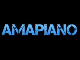 Lorayne, Something About You (The Squad Remix), Amapiano, mp3, download, datafilehost, fakaza, Afro House 2018, Afro House Mix, Afro House Music