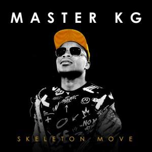 Mp3 Download & Video » Master KG - Waya Waya Ft. Team Mosha » Hitvibes