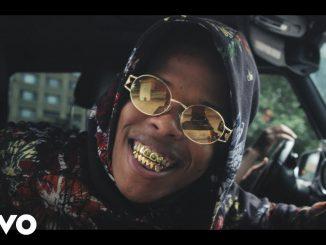 Nasty C, King, A$AP Ferg, Video, mp3, download, datafilehost, fakaza, Hiphop, Hip hop music, Hip Hop Songs, Hip Hop Mix, Hip Hop, Rap, Rap Music