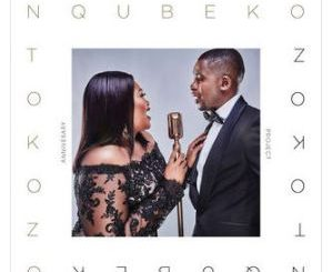 Ntokozo & Nqubeko, The Anniversary Project, Ntokozo, Nqubeko, download ,zip, zippyshare, fakaza, EP, datafilehost, album, Gospel Songs, Gospel, Gospel Music, Christian Music, Christian Songs
