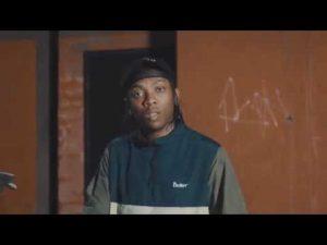 Reason, Frank Casino, Wu-Tang, Video, mp3, download, datafilehost, fakaza, Hiphop, Hip hop music, Hip Hop Songs, Hip Hop Mix, Hip Hop, Rap, Rap Music