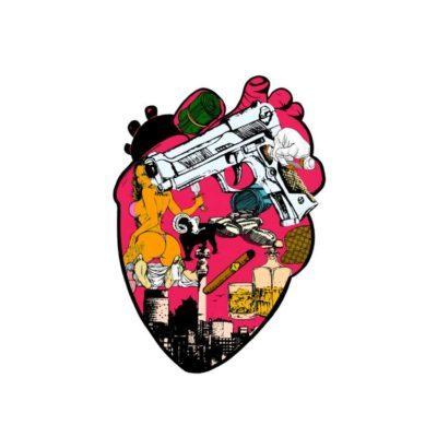 Stogie T, Honey and Pain, download ,zip, zippyshare, fakaza, EP, datafilehost, album, Hiphop, Hip hop music, Hip Hop Songs, Hip Hop Mix, Hip Hop, Rap, Rap Music