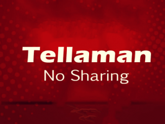Tellaman, No Sharing, mp3, download, datafilehost, fakaza, Hiphop, Hip hop music, Hip Hop Songs, Hip Hop Mix, Hip Hop, Rap, Rap Music