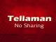 Tellaman, No Sharing, mp3, download, datafilehost, fakaza, Hiphop, Hip hop music, Hip Hop Songs, Hip Hop Mix, Hip Hop, Rap, Rap Music