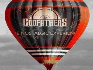 The Godfathers Of Deep House SA, Gods Grace (Nostalgic Mix), The Godfathers, Deep House SA, mp3, download, datafilehost, fakaza, Deep House Mix, Deep House, Deep House Music, House Music