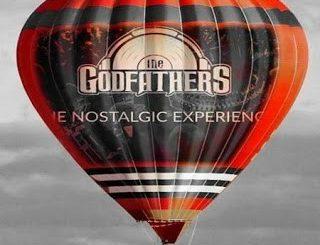 The Godfathers Of Deep House SA, Hopes & Dreams (Nostalgic Mix), The Godfathers, Deep House SA, mp3, download, datafilehost, fakaza, Deep House Mix, Deep House, Deep House Music, House Music