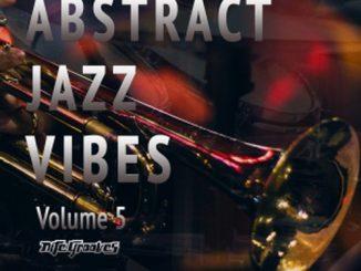 Various Artists, Abstract Jazz Vibes Vol. 5, download ,zip, zippyshare, fakaza, EP, datafilehost, album, Afro House 2018, Afro House Mix, Afro House Music