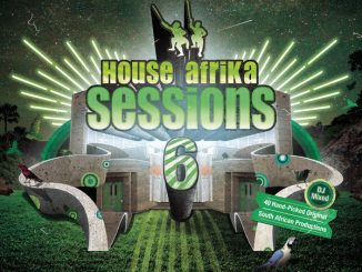 Various Artists, House Afrika Sessions Vol. 6, House Afrika Sessions, House Afrika, download ,zip, zippyshare, fakaza, EP, datafilehost, album, Afro House 2018, Afro House Mix, Afro House Music, Deep House Mix, Deep House, Deep House Music, House Music, Soulful House Mix, Soulful House, Soulful House Music, House Music