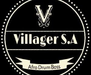Villager SA, Afro Brotherz, Elements Of Kenya (Drum Soul), mp3, download, datafilehost, fakaza, Afro House 2018, Afro House Mix, Afro House Music, House Music