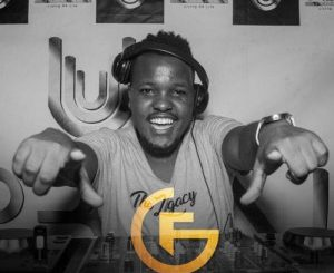 Xola TSM, GqomFridays Mix Vol.88, GqomFridays Mix, GqomFridays, mp3, download, datafilehost, fakaza, Gqom Beats, Gqom Songs, Gqom Music, Gqom Mix