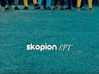VIDEO, Skopion Cpt, Skorokoro, DJ Tonic Jazz, mp3, download, datafilehost, toxicwap, fakaza