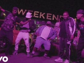 DJ Capital, Skebe Dep Dep (Remix), Kwesta, Reason, KiD X, YoungstaCPT, Stogie T, mp3, download, datafilehost, fakaza, Hiphop, Hip hop music, Hip Hop Songs, Hip Hop Mix, Hip Hop, Rap, Rap Music
