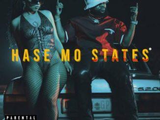 Cassper Nyovest, Hase Mo States, mp3, download, datafilehost, fakaza, Hiphop, Hip hop music, Hip Hop Songs, Hip Hop Mix, Hip Hop, Rap, Rap Music