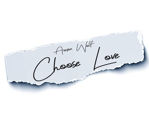 Aewon Wolf, Choose Love, download ,zip, zippyshare, fakaza, EP, datafilehost, album, fakaza, Hiphop, Hip hop music, Hip Hop Songs, Hip Hop Mix, Hip Hop, Rap, Rap Music