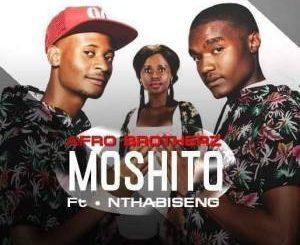 Afro Brotherz, Moshito, Nthabiseng, mp3, download, datafilehost, fakaza, Afro House 2018, Afro House Mix, Afro House Music, House Music