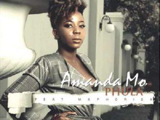 Amanda Mo, Phula, Dj Maphorisa, mp3, download, datafilehost, fakaza, Gqom Beats, Gqom Songs, Gqom Music, Gqom Mix