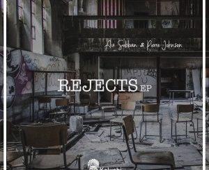 Avi Subban, Pierre Johnson, All I Need, mp3, download, datafilehost, fakaza, Deep House Mix, Deep House, Deep House Music, House Music