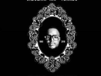 Beatmochini, Jabba Tribute, mp3, download, datafilehost, fakaza, Hiphop, Hip hop music, Hip Hop Songs, Hip Hop Mix, Hip Hop, Rap, Rap Music