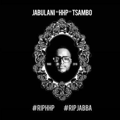 Beatmochini – Jabba Tribute