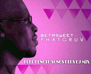 Betasweet Samantha Faison, Waited (Original Mix), mp3, download, datafilehost, fakaza, Afro House 2018, Afro House Mix, Afro House Music, House Music