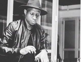 Caiiro, Ma Afrika, mp3, download, datafilehost, fakaza, Afro House 2018, Afro House Mix, Afro House Music, House Music
