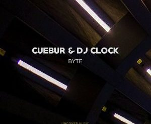 Cuebur, DJ Clock, Take Over (Original Mix), mp3, download, datafilehost, fakaza, Afro House 2018, Afro House Mix, Afro House Music, House Music