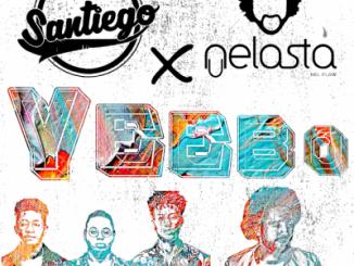 DJ Nelasta, Os Santiegos, Yeebo, mp3, download, datafilehost, fakaza, Gqom Beats, Gqom Songs, Gqom Music, Gqom Mix