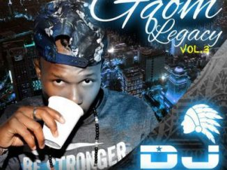 DJ Sushy, Abantu Abangaka Remark, DJ Skhu, Ndevu, mp3, download, datafilehost, fakaza, Gqom Beats, Gqom Songs, Gqom Music, Gqom Mix
