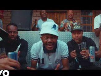 DJ Vetkuk vs Mahoota, Ziwa Murtu, Kwesta, DJ Vetkuk, Mahoota, Video, mp3, download, datafilehost, fakaza, Afro House 2018, Afro House Mix, Afro House Music, House Music