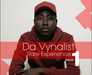 Da Vynalist, Voca Radges, Dark Waves, mp3, download, datafilehost, fakaza, Deep House Mix, Deep House, Deep House Music, House Music