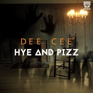 Dee Cee, Hye and Pizz, download ,zip, zippyshare, fakaza, EP, datafilehost, album, Afro House 2018, Afro House Mix, Afro House Music, House Music