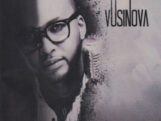 Vusi Nova, Did It For Love, download ,zip, zippyshare, fakaza, EP, datafilehost, album, Kwaito Songs, Kwaito, Kwaito Mix, Kwaito Music, Kwaito Classics